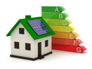 Novità per il settore immobiliare in tema di certificazione energetica – D.L. 4 giugno 2013, N. 63
