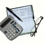 service tax, ecco quanto pagherai al posto dell'imu sulla prima casa