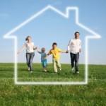 inaspettato aumento della domanda di mutui: torna l'interesse per il mattone?