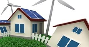 Agevolazioni e risparmio energetico: la guida delle Entrate
