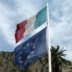 7 miliardi dall'UE per far ripartire l'edilizia italiana