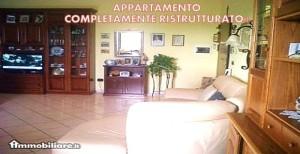 Appartamento NETTUNO San Giacomo
