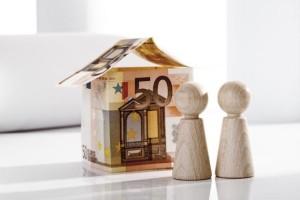 Mutui e banche, l'offerta di Deutsche Bank su finanziamenti a tasso misto e variabile con spread 2,40%