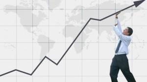 I mini-tassi fanno volare i nuovi mutui: +86%