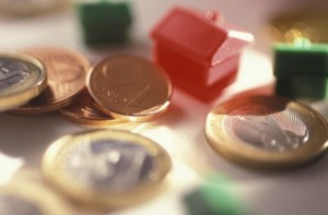 Investimenti immobiliari in Europa, raggiunto il livello più alto dal 2007