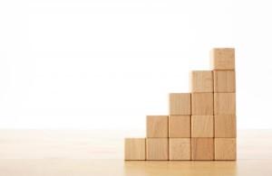 Scenari Immobiliari: la crisi del mercato è finita, il mattone cresce più del Pil